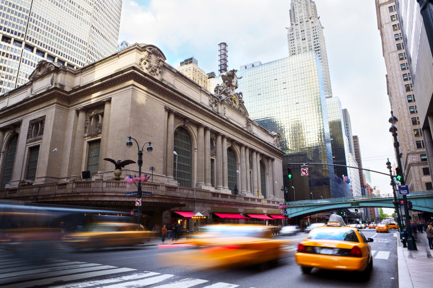 Does Your Business Need The Services Of An International Freight Forwarder For NY?