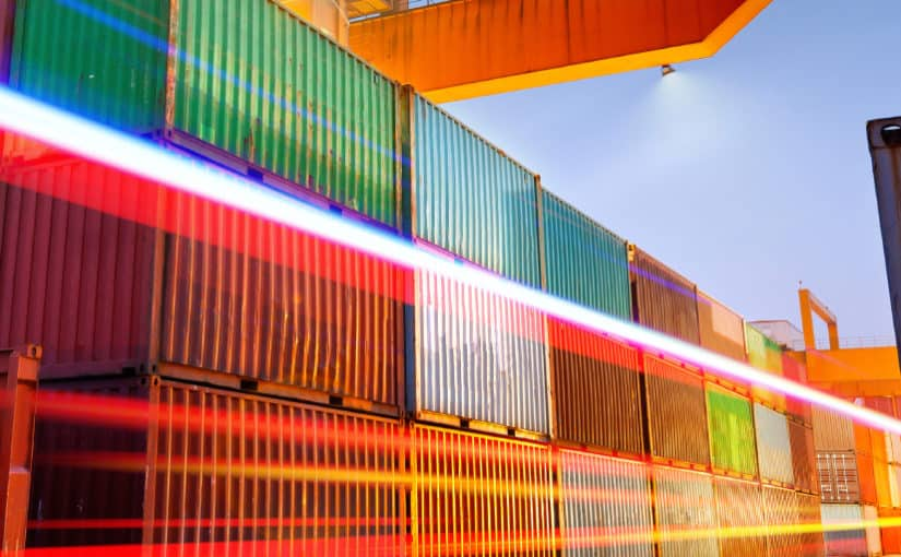 Are You Importing Legally?The product you are buying might not be as simple to import                 as you think. Before you order your product, be                 certain that the product you are importing is allowed…