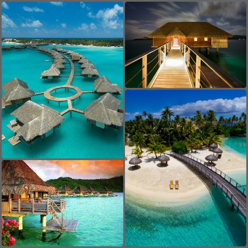 Best Honeymoon Places Bali: Top Honeymoon Hotspots