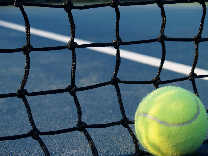 134th Edition of US OPEN Tennis
