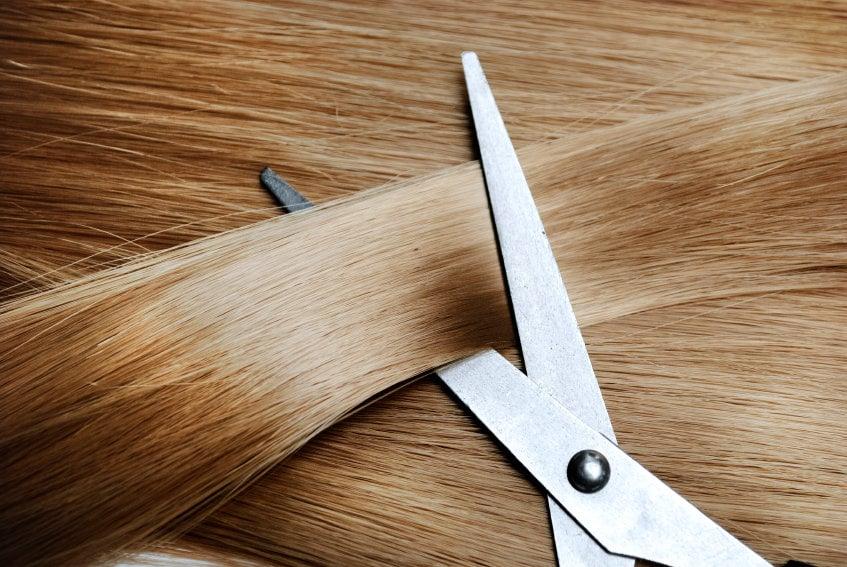 Human Hair Export