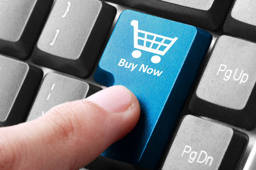 Importance of Preparing Purchase Orders