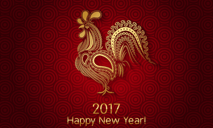 Chinese New Year -The Most Impactful Holiday In The Shipping Industry