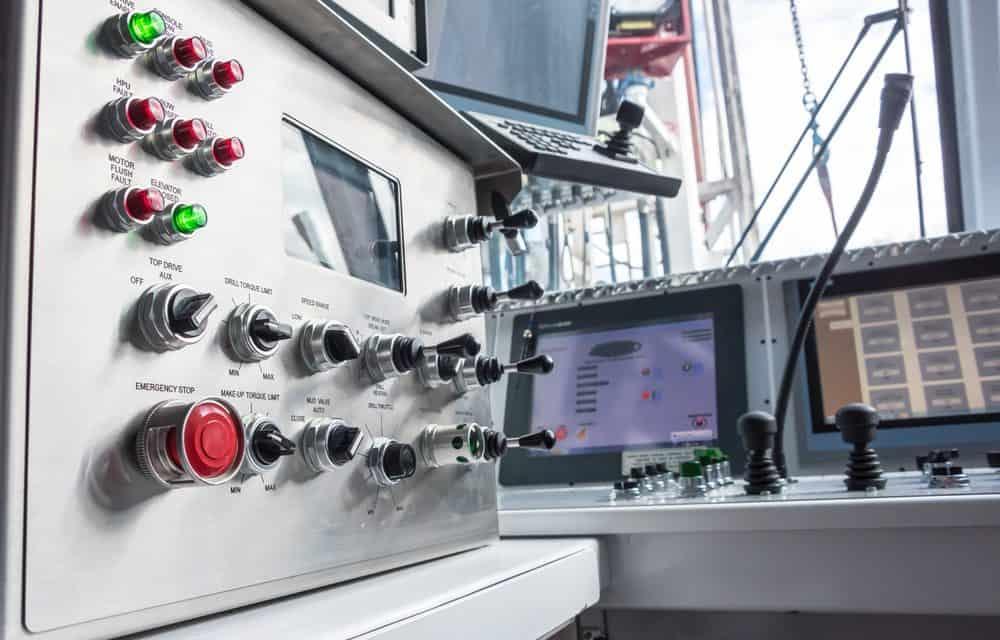 Unmanned Vessels – Navigation Through Intelligence in Networks