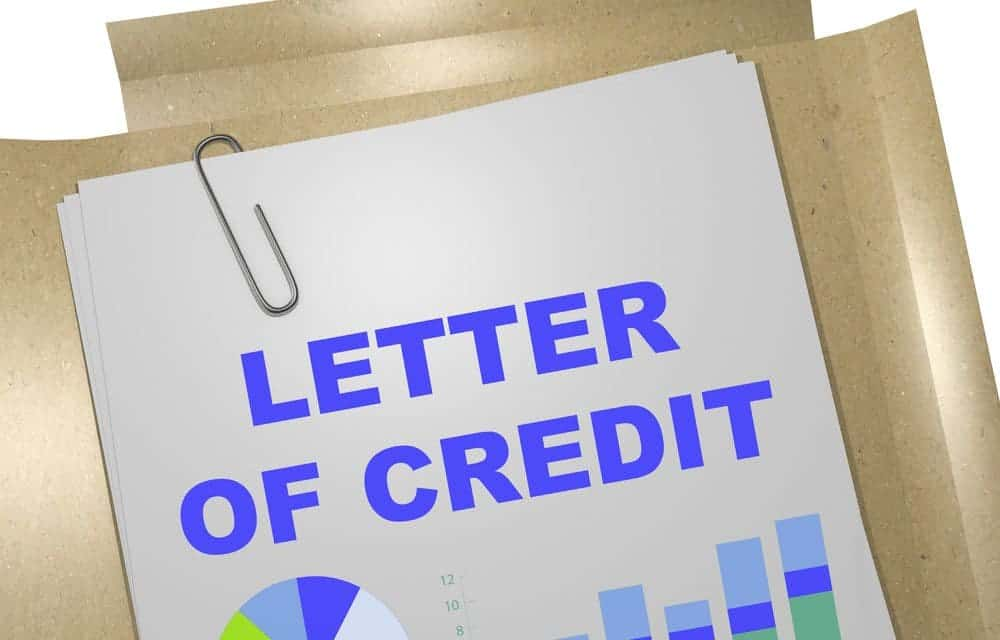 letter of credit what is a letter of credit l c more than shipping 947