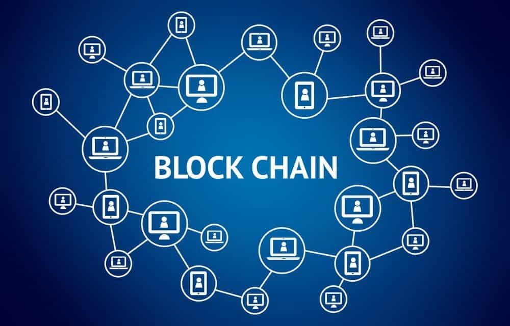 Blockchain Technology: Friend or Foe?