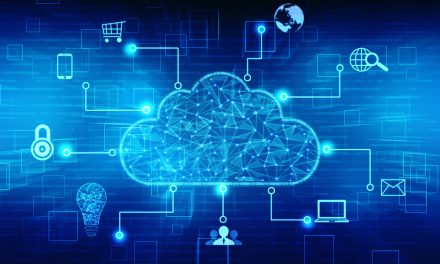 The Internet of Things (IoT) and How It will Help Logistics