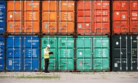 Storage, Demurrage, Per Diem, Detention – Do We Speak the Same Language?