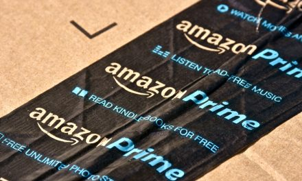 Amazon Prime Comes to Mexico