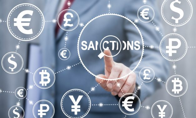 An Overview of Sanctions