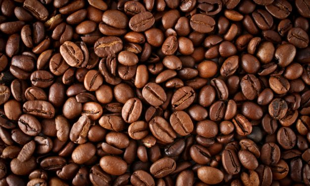 Shipping Coffee in Bulk