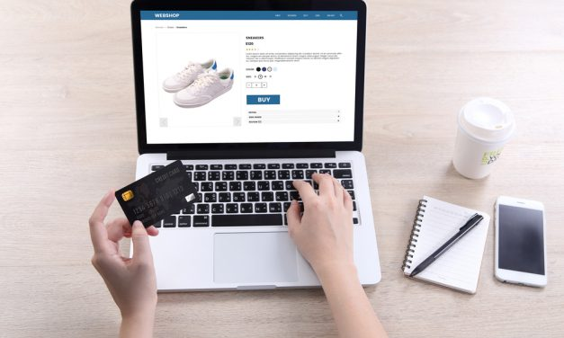 5 Ways to Boost Your E-Commerce Logistics Strategy This Year