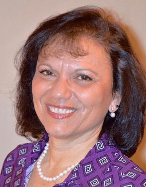 Linda Berke
