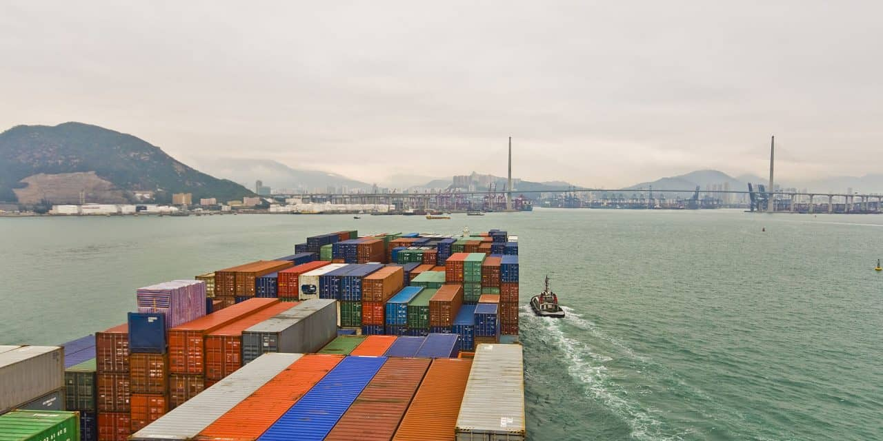 Some Factors to Consider When Choosing a Shipping Carrier