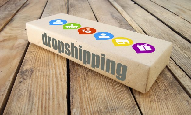 Why Drop Shipping is Getting Popular With Retailers