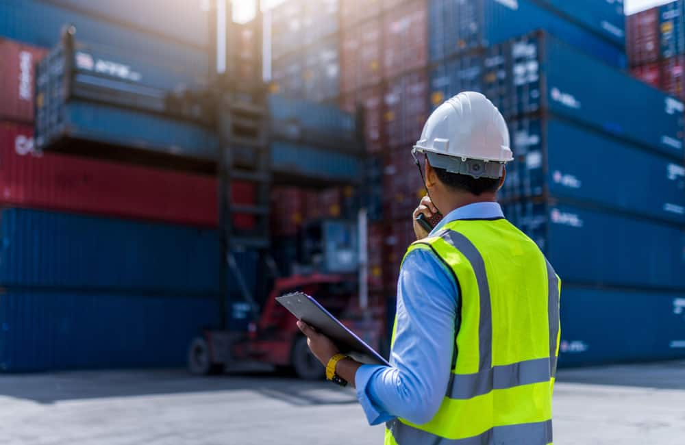 What First Time Importers Need to Know