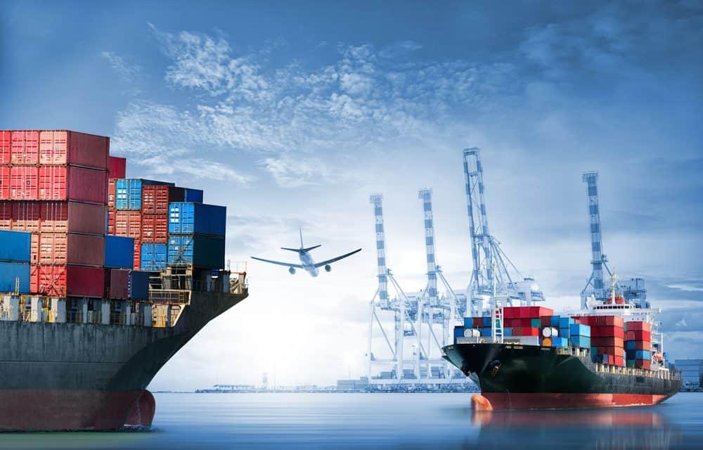 Passport for Goods: ATA Carnet