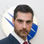 Dimitri Konstantinidis