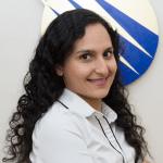 Sara Hadim