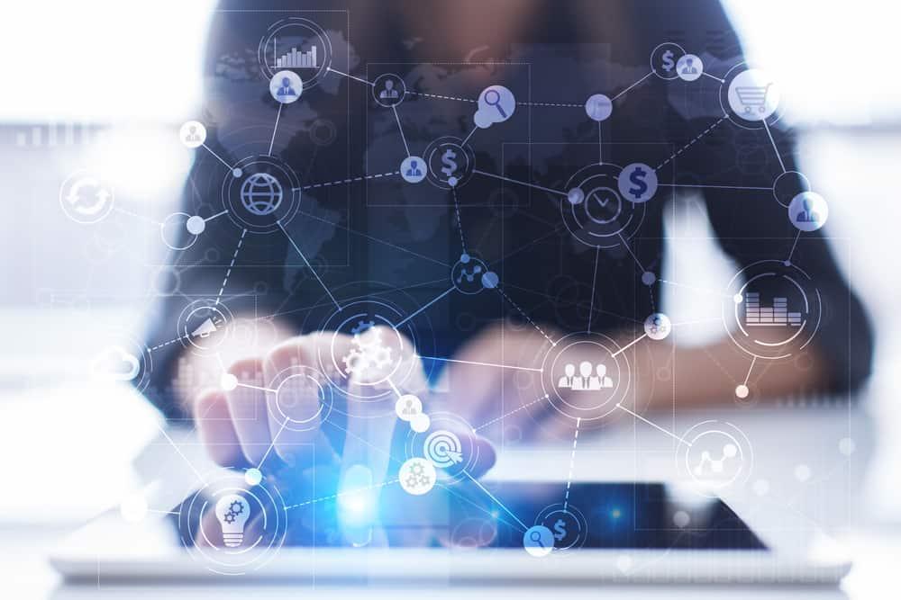 Top Digital Transportation Management Trends in 2018