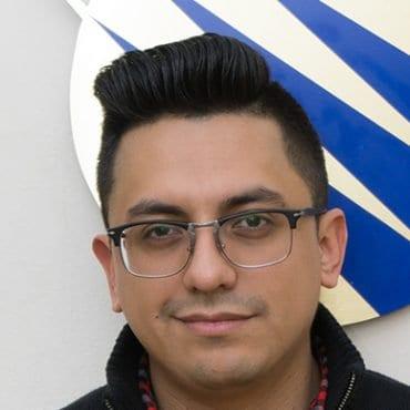 Waldo Hoyos