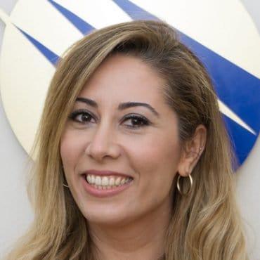 Yelda Ozkoca