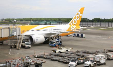 Is the Air Freight Industry Booming?