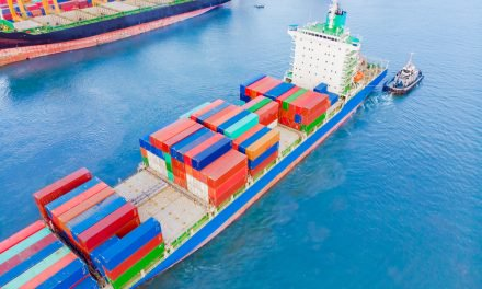 How to Protect Your Export Shipments with Insurance