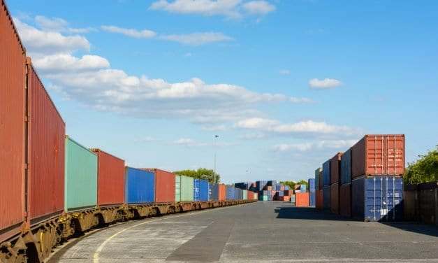 AAPA Publishes The State of Freight III Report Looking to the Future