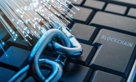 U.S. CBP to Begin Testing Blockchain For Certificate of Origin Verification