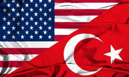 New Tariffs Between the U.S. and Turkey Drive Economic Turmoil