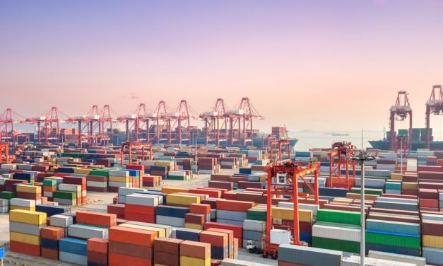 Blank Sailings: How to Plan Your Shipment Around Chinese New Year