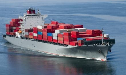 Common Incoterms Mistakes to Avoid When Shipping
