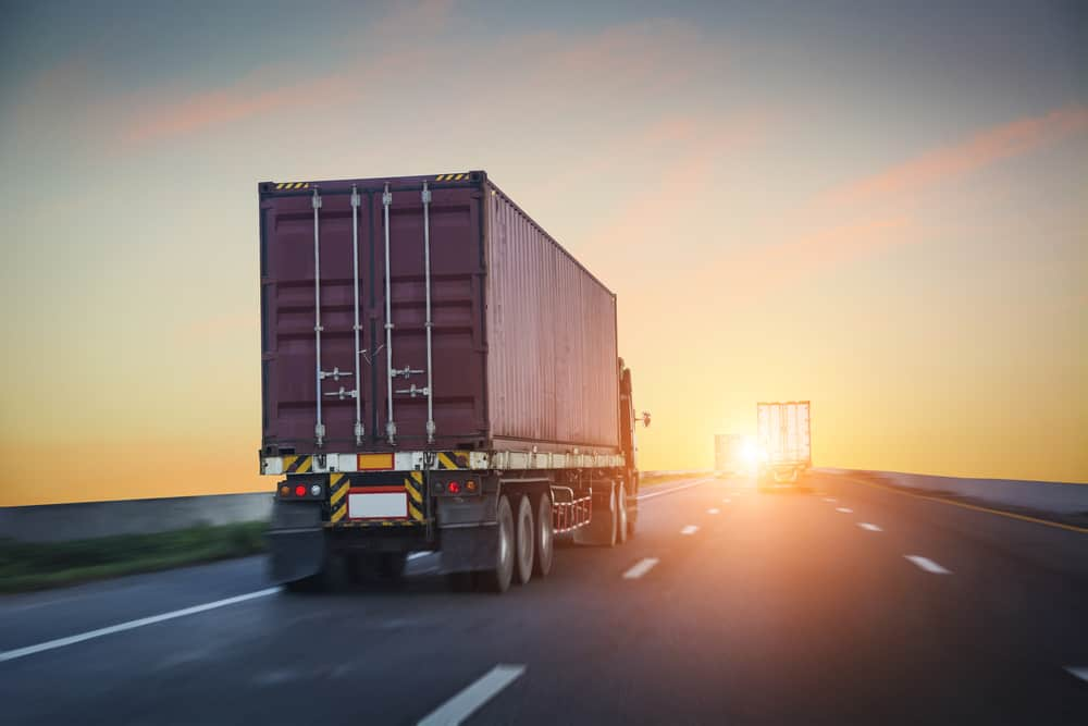 Soon, Most Logistics Companies May Go Out of Business Due to Technology