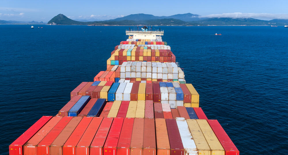 Trade Wars and Tariffs Show The Importance of Having a Diversified Supply Chain in Logistics