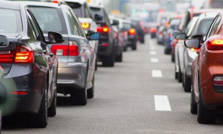 Virginia to Implement I-95 Corridor Improvement Plan