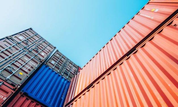 The Impact of the Container Shipping Alliances