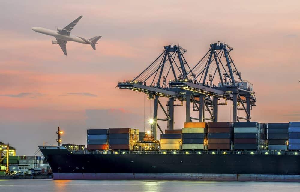 Economic Integration and Free Trade Zones