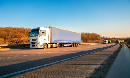 ATA 2019 Report Shows Strong Growth in Trucking Industry Revenues