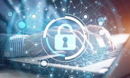 Cybersecurity Concerns Within the Logistics Industry