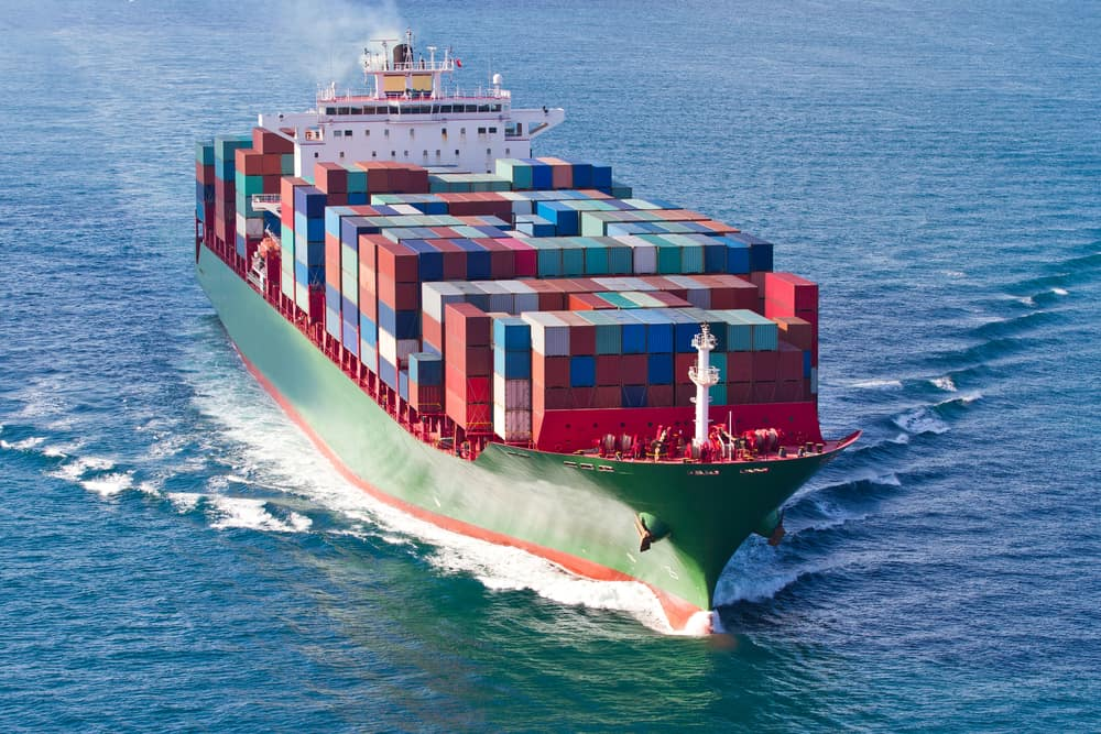 What to Expect from the 2020 Ocean Freight Market - More Than Shipping