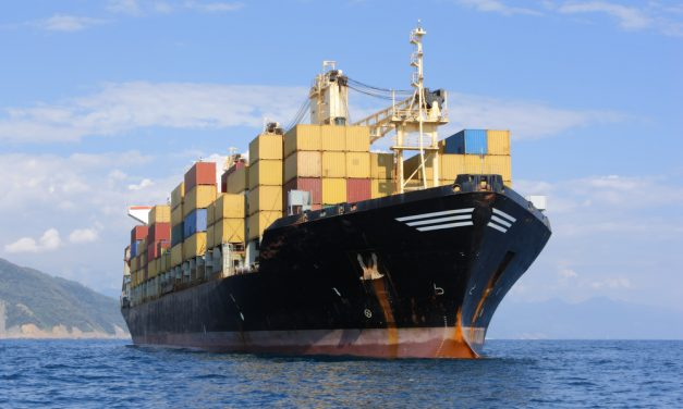 An Overview of the Transpacific Market in Q4 2019