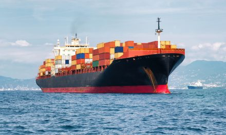 2020 Ocean Shipping Trends, Expectations, and Logistics Challenges