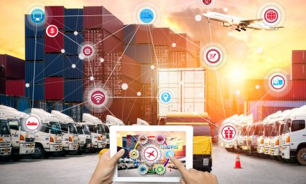 Should Shipping Services Be Fully Digital or Do Most Still Want Some Personal Touch?