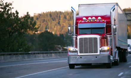 Final ELD Deadline Has Arrived for U.S. Truckers