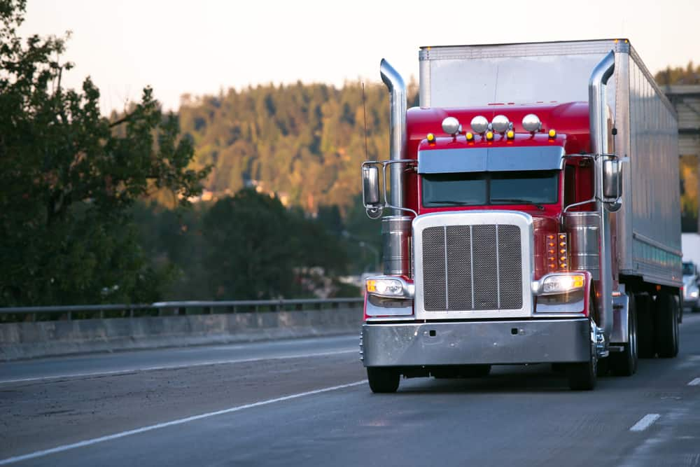 Final ELD Deadline Has Arrived for U.S. Truckers