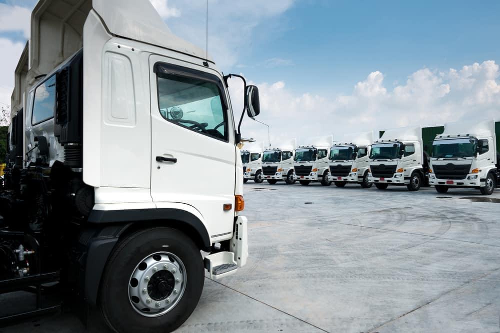 Trucking Jobs Decrease as December 2019 Data Shows Decreasing Manufacturing Activity