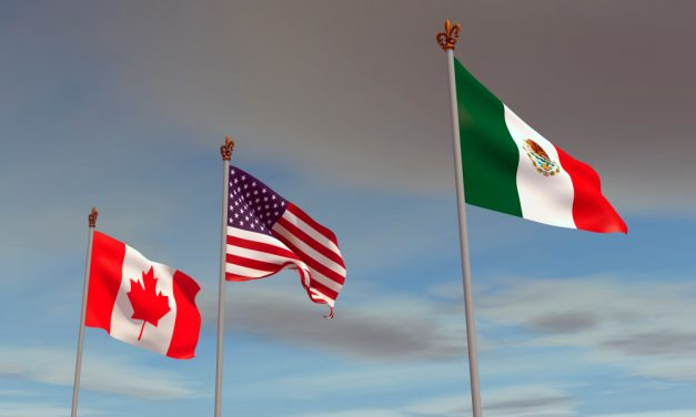 From NAFTA to USMCA: Key Facts About the New Trade Agreement