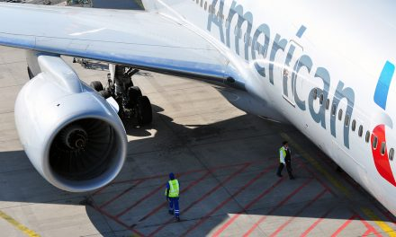 Airlines Change to Cargo-Only Flights as a Result of the COVID-19 Pandemic