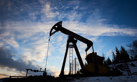 The Negative Price of Oil Explained